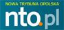 Nowa Trybuna Opolska