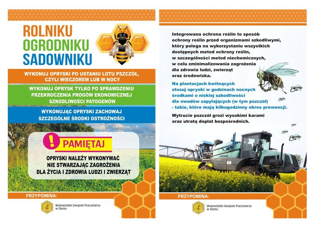 Opryski_ulotka_logo.jpeg