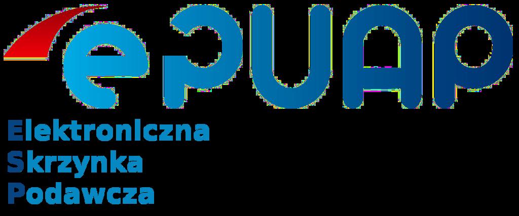 ePUAP_logo_ESP.png