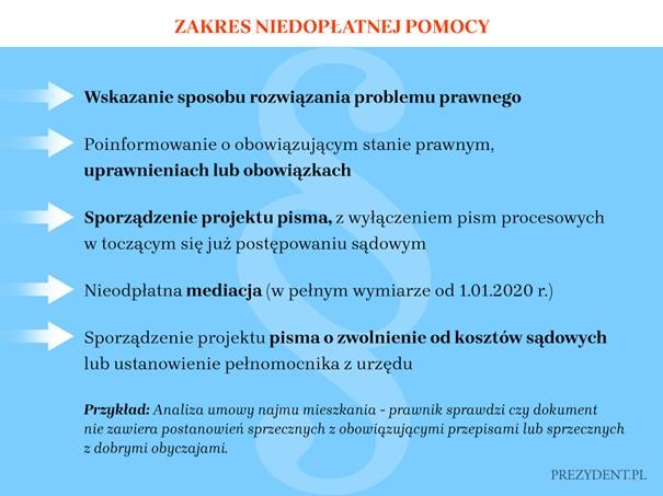 NPP2.jpeg