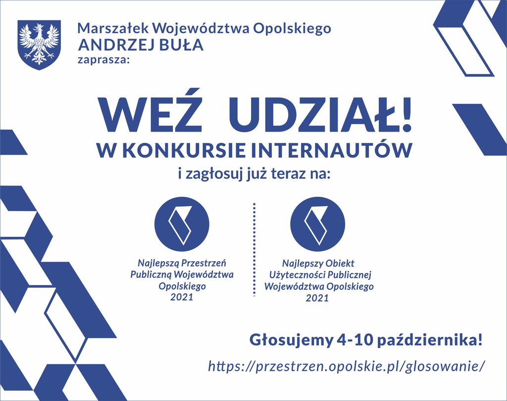 BANER_Konkurs Internautów 202.png