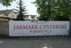 Galeria VIII Jarmark Cysterski w Jemielnicy - 1.05.2018 r.