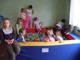 Galeria szczesliwe przedszkolaki 04 2010
