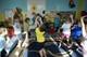 Galeria radosne przedszkolaki 12 2010