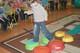Galeria radosne przedszkolaki 03-2011