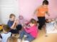 Galeria radosne przedszkolaki 05-2011