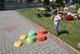 Galeria radosne przedszkolaki 07-2011