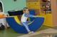 Galeria szczesliwe przedszkolaki 03 2010
