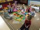 Galeria radosne przedszkolaki pazdz 2010