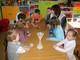 Galeria radosne przedszkolaki 04-2011